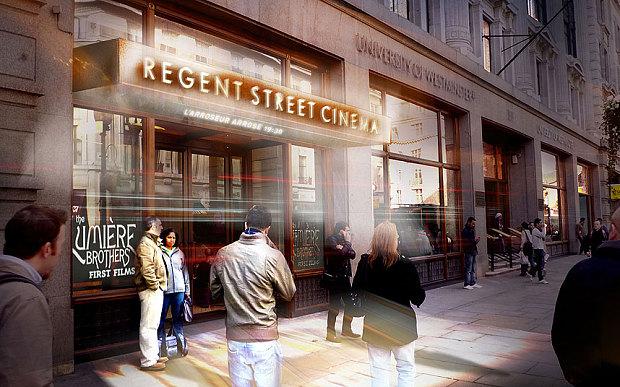 Regents_Cinema_ext_3292857b