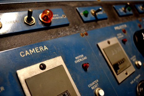 cameracontrol