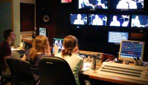 control-gallery-tv