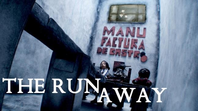 the-runaway_1000